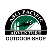 APA Outdoor Shop